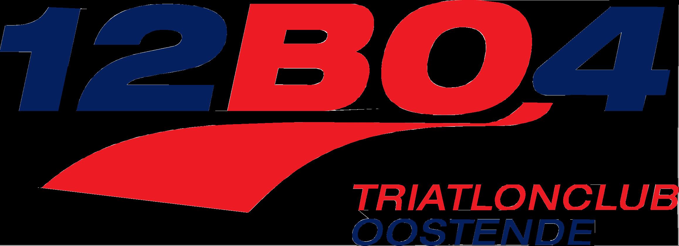 Triatlonteam 12beaufort